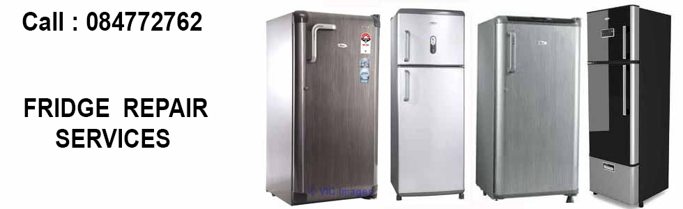 Fridge Repairs in Johannesburg Cape Town, South Africa Classifieds