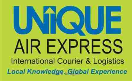 international Courier & Cargo freight services Cape Town, South Africa Classifieds