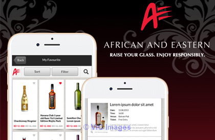 Looking for App development services in South Africa Cape Town, South Africa Classifieds