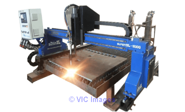 CNC Flame Cutting Machine | CNC Flame Cutting Machine Manufacturer Cape Town, South Africa Classifieds