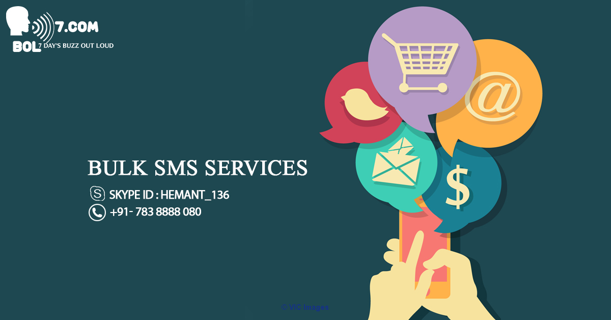 South Africa  bulk sms services Cape Town, South Africa Classifieds