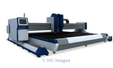 CNC Plasma Cutting Machine Manufacturer capetown