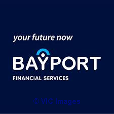 Online Personal Loans Providers | Bayport Sa Cape Town, South Africa Classifieds